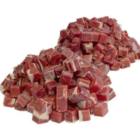beef-cubes-1_5cm-001