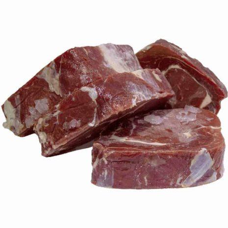 beef-ribeye-2kg-1_5inch-1