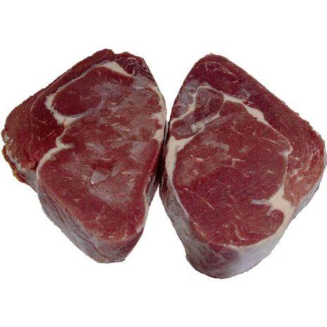 beef-ribeye-2kg-1_5inch-10