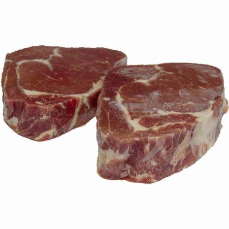 beef-ribeye-2kg-1_5inch-11