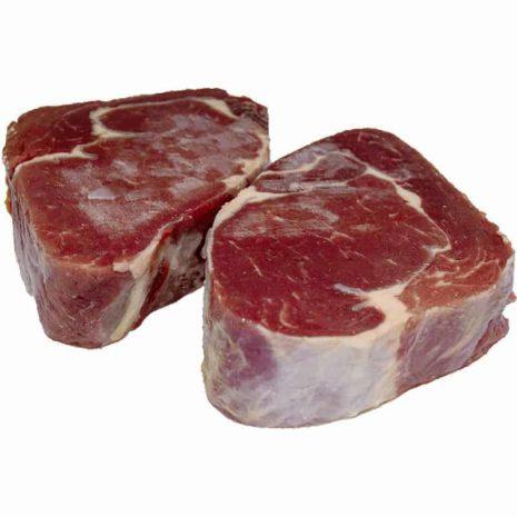 beef-ribeye-2kg-1_5inch-12