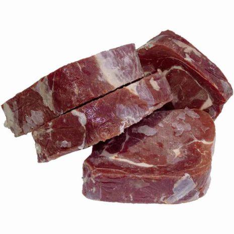 beef-ribeye-2kg-1_5inch-2
