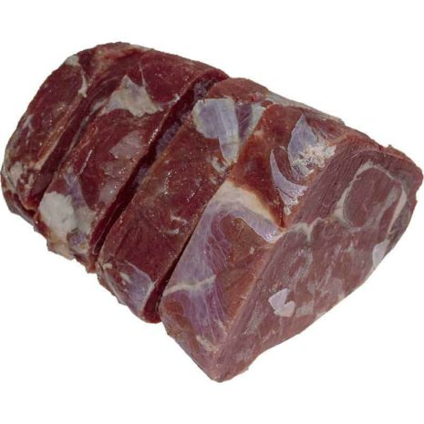 beef-ribeye-2kg-1_5inch-3