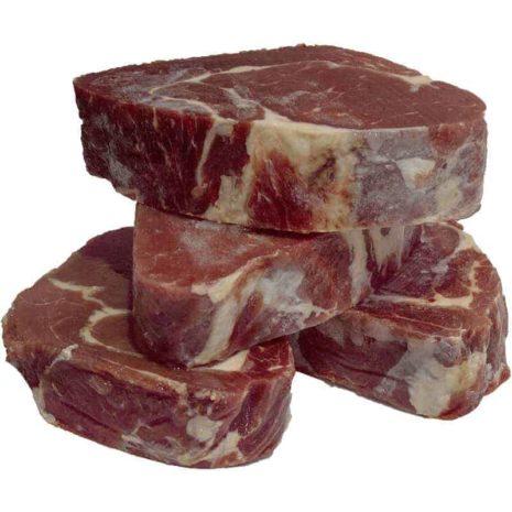 beef-ribeye-2kg-1_5inch-6