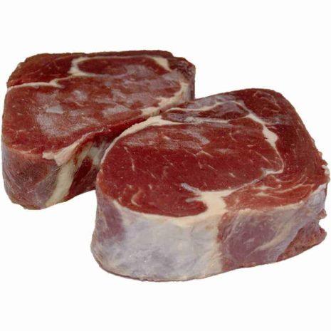 beef-ribeye-2kg-1_5inch-7