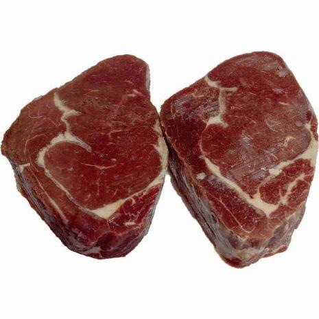beef-ribeye-2kg-1_5inch-9