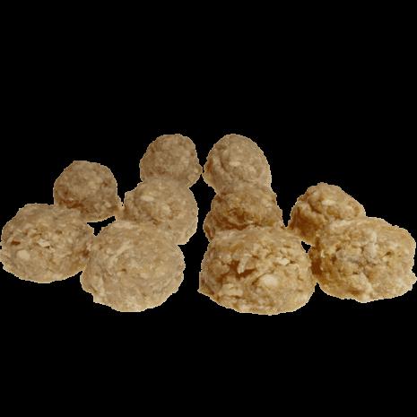 chicken-minced-2kg-1