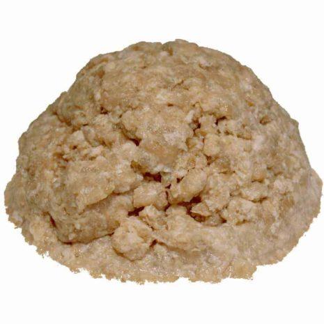 chicken-minced-2kg-2