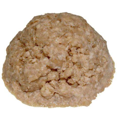 chicken-minced-2kg-3