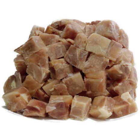 chicken-thigh-cube-skinless-boneless-001