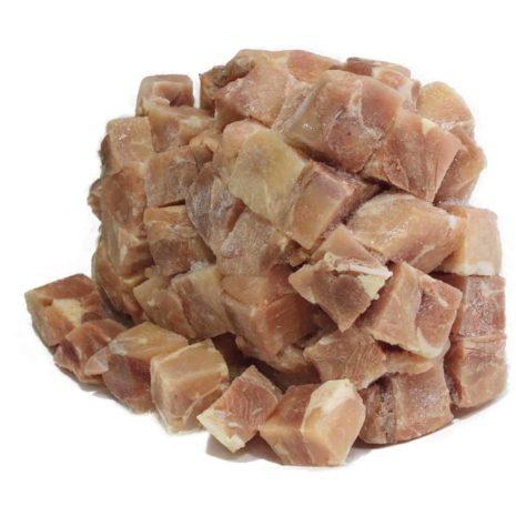 chicken-thigh-cube-skinless-boneless-002
