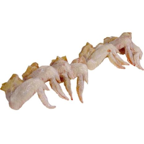 chicken-wings-whole-4