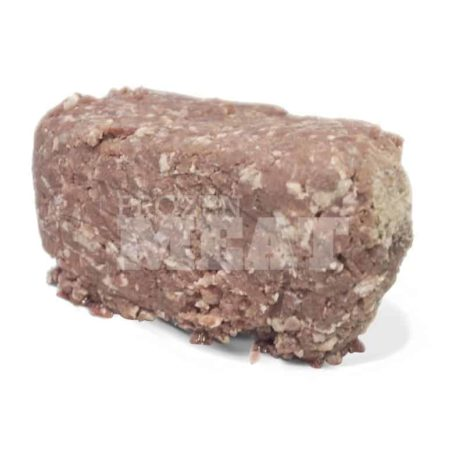 froz-beef-minced-2kg-002