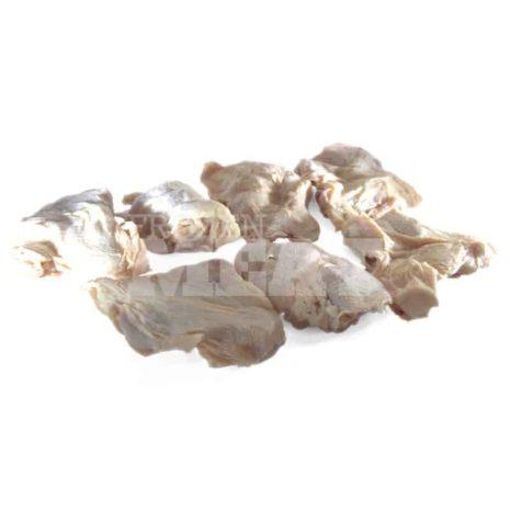 froz-brazil-chicken-leg-boneless-skinless-2kg-009