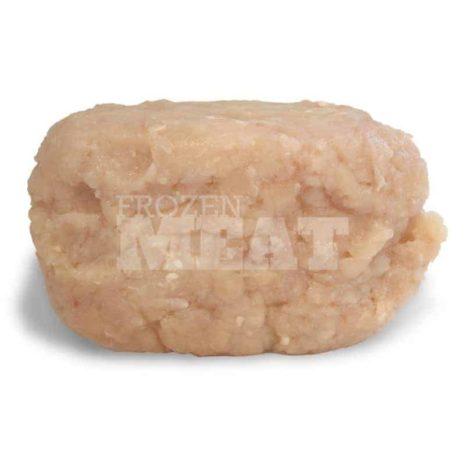 froz-chicken-breasts-boneless-skinless-minced-2kg-001