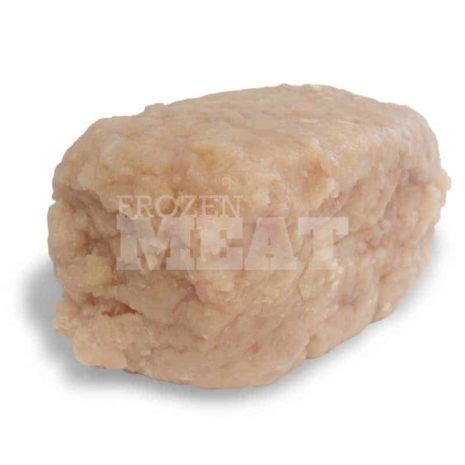 froz-chicken-breasts-boneless-skinless-minced-2kg-004