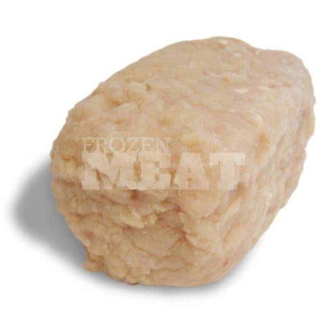 froz-chicken-breasts-boneless-skinless-minced-2kg-005