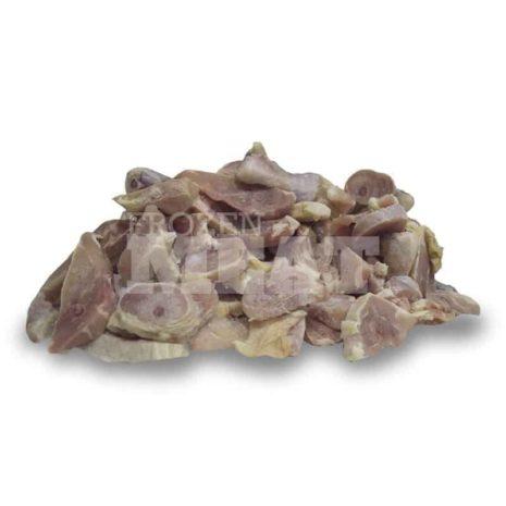 froz-chicken-leg-curry-cut-5kg-1