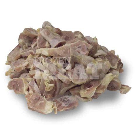 froz-chicken-leg-curry-cut-5kg-3