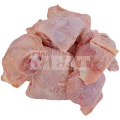 froz-chicken-thigh-leg-w-bone-2kg-002