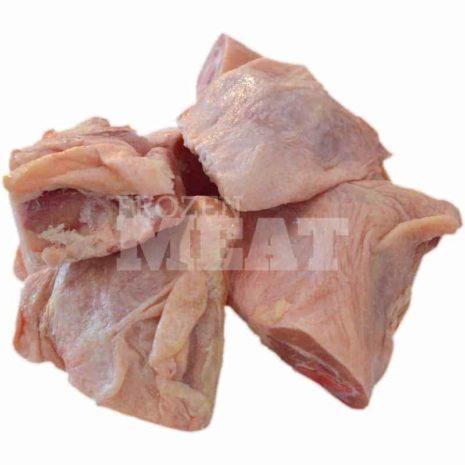 froz-chicken-thigh-leg-w-bone-2kg-004