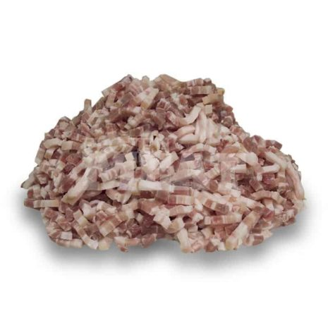 froz-pork-belly-cube-diced-lardons-2kg-1
