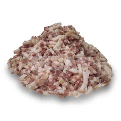 froz-pork-belly-cube-diced-lardons-2kg-2