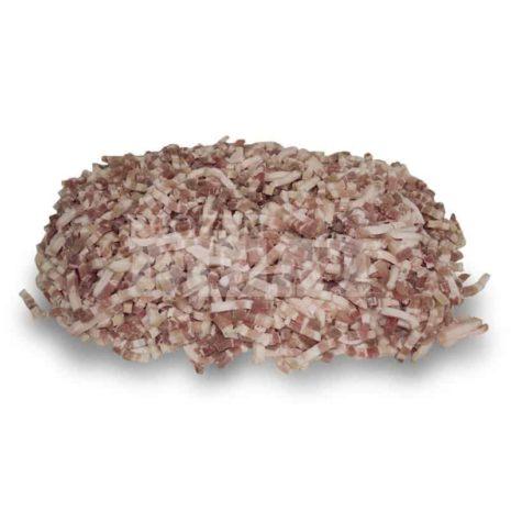 froz-pork-belly-cube-diced-lardons-2kg-3