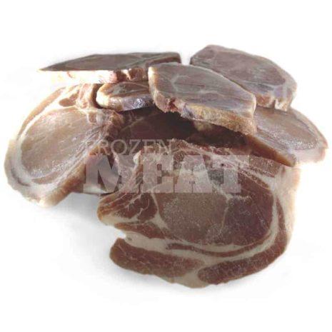 froz-pork-chop-2kg-001