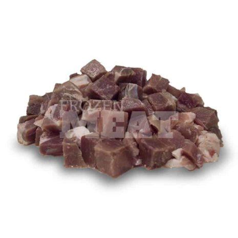 froz-pork-cube-2kg-3