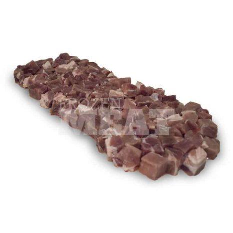 froz-pork-cube-2kg-6