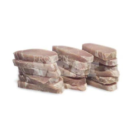 froz-pork-loin-boneless-cut-2cm-2kg-002