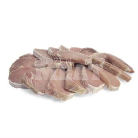 froz-pork-loin-boneless-cut-2cm-2kg-007