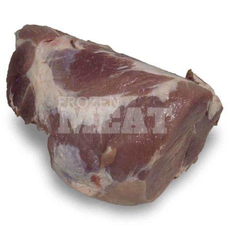 froz-pork-shoulder-whole-4kg-10