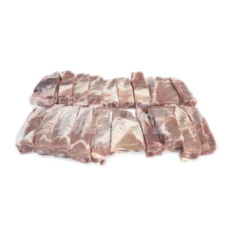 froz-pork-spare-ribs-cut-4-inch-2kg-005