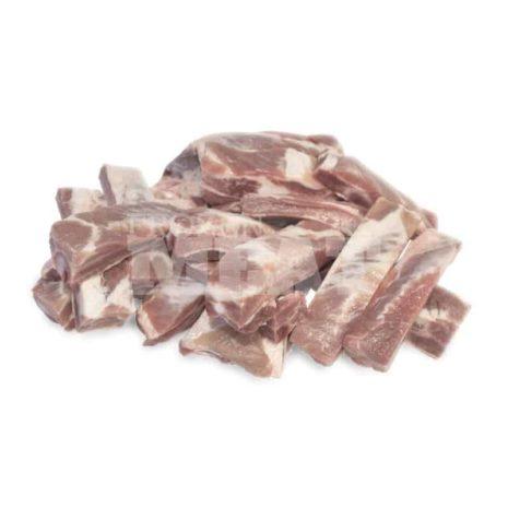 froz-pork-spare-ribs-cut-4-inch-2kg-006