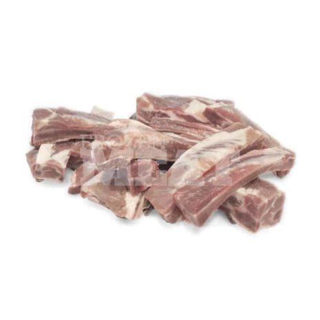 froz-pork-spare-ribs-cut-4-inch-2kg-007