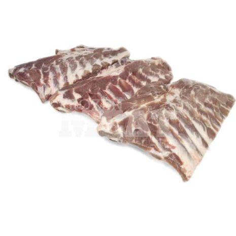 froz-pork-spare-ribs-whole-4-inch-4kg-001