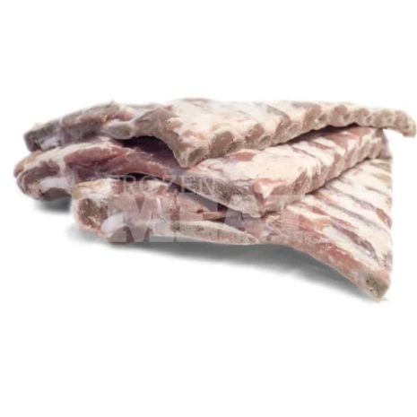 froz-pork-spare-ribs-whole-4-inch-4kg-010