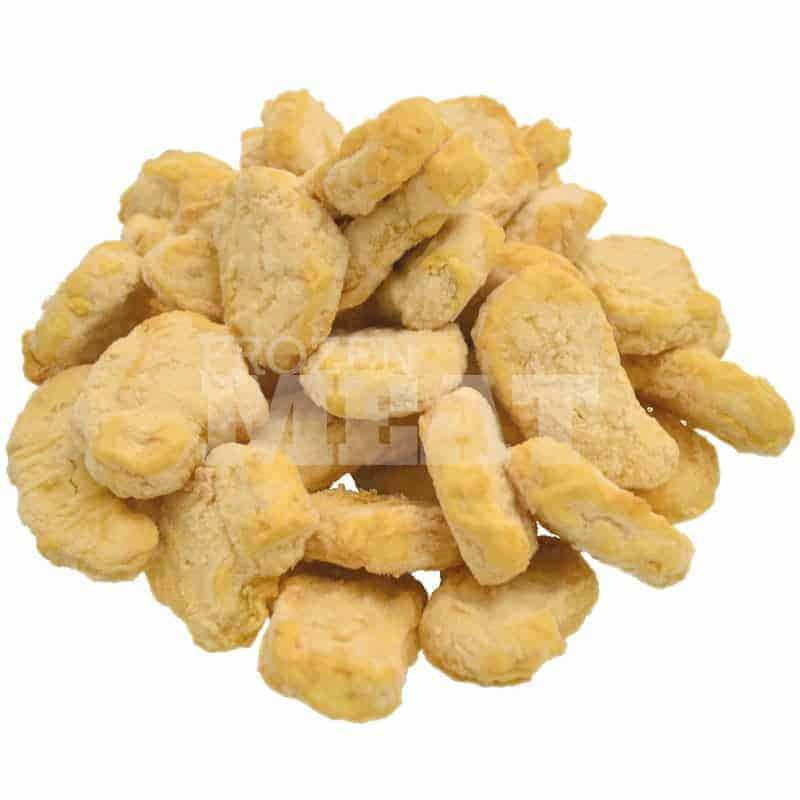 frozenmeat chicken nuggets kg