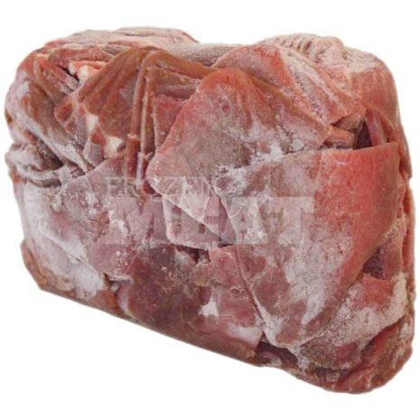 frozenmeat-ribeye-beef-sliced-2kg-003
