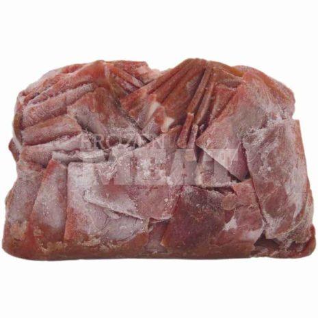 frozenmeat-ribeye-beef-sliced-2kg-004
