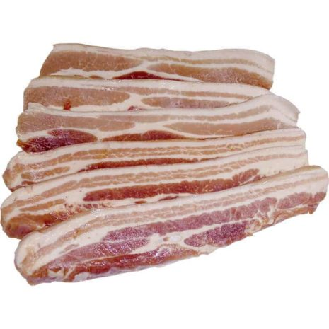 pork-belly-strips-2cm-1