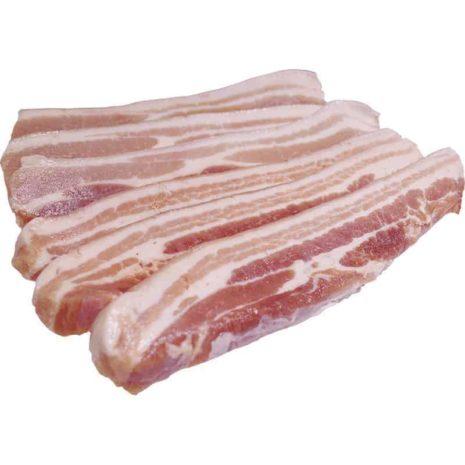 pork-belly-strips-2cm-2