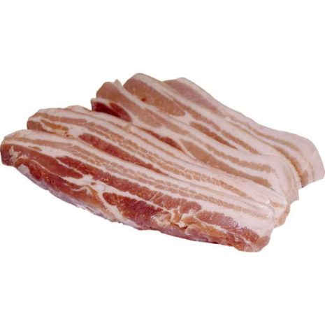 pork-belly-strips-2cm-5