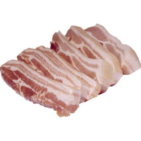 pork-belly-strips-2cm-6