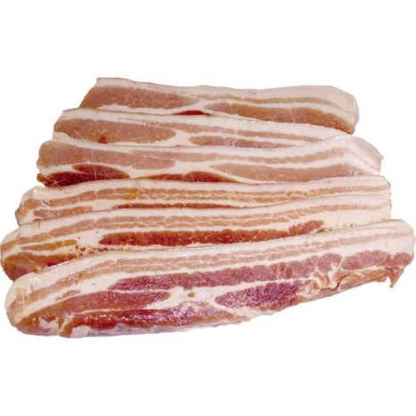 pork-belly-strips-2cm-8
