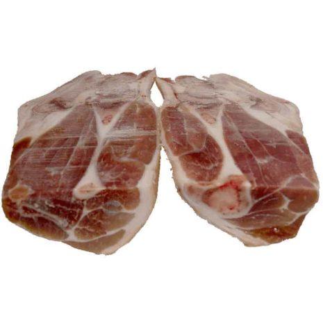 pork-hock-knuckles-half-1kg-2