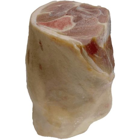 pork-hock-knuckles-whole-1kg-7