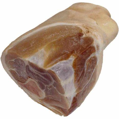 pork-hock-knuckles-whole-1kg-8